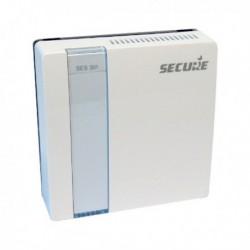 Senzor teploty Secure