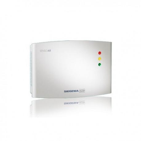 Sensoair CO2 Senzor
