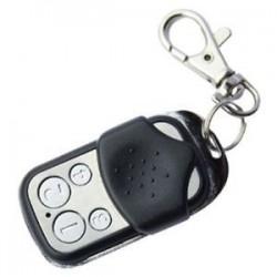 4 tlačítková kľúčenka Z-Wave