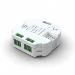 Vypínač On/OFF s meraním spotreby