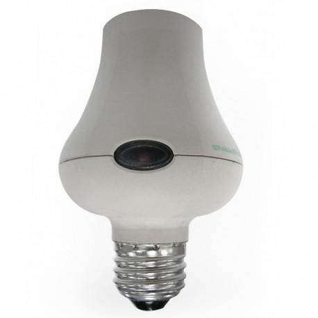 Ovládanie lámp Everspring