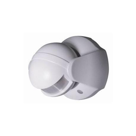 Pohybový senzor Everspring
