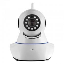 HD IP kamera