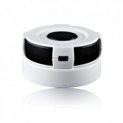 Remotec ZXT120 ovládanie klimatizácie