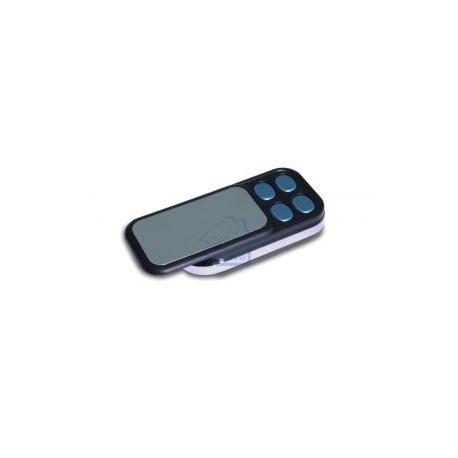 Aeotec ovládač / kľúčenka Z-Wave