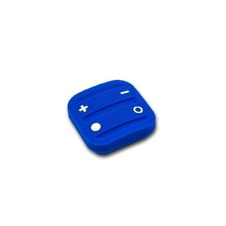 Diaľkové ovládanie Nod ON Modré