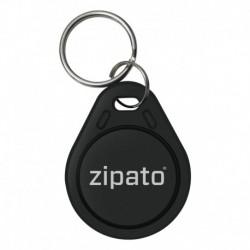 RFID tagy ZIPATO