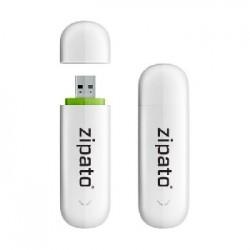 3G USB stick Zipato