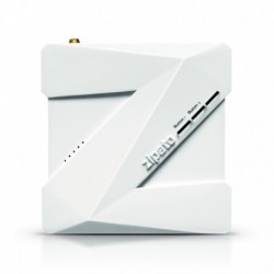 ZipaBox ZIPATO