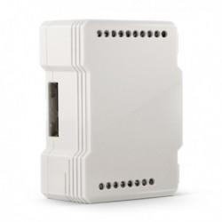 Bezpečnostný modul pre ZipaBox ZIPATO