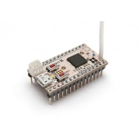 Z-Uno - Z-Wave čip pre arduino