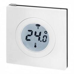 Danfoss senzor teploty