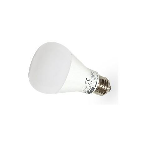 Stmievateľná LED Z-Wave žiarovka