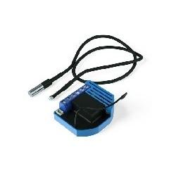 PWM termostat Qubino