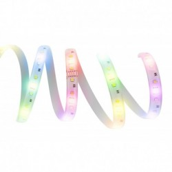 Aeotec LED pás