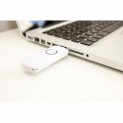 Z-Stick - USB adapter s batériou
