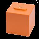 homee Zigbee Cube