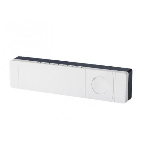 Danfoss HC10