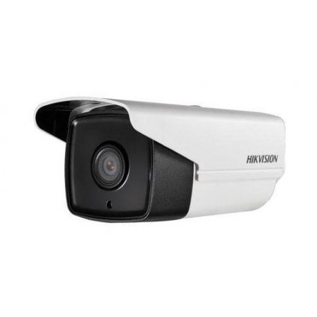 Hikvision DS-2CD2T10-I3(4MM)