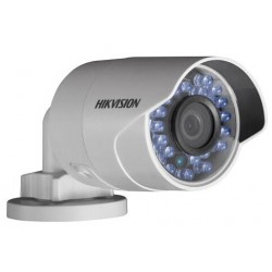 Hikvision DS-2CD2020F-I(4mm)
