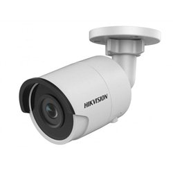 Hikvision DS-2CD2023G0-I(2.8mm)