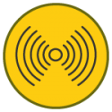 Zosilňovače signálu a inteligentné zásuvky