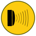 Senzory a detektory