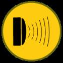 Detektory pohybu