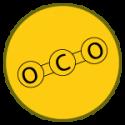 CO2 senzory