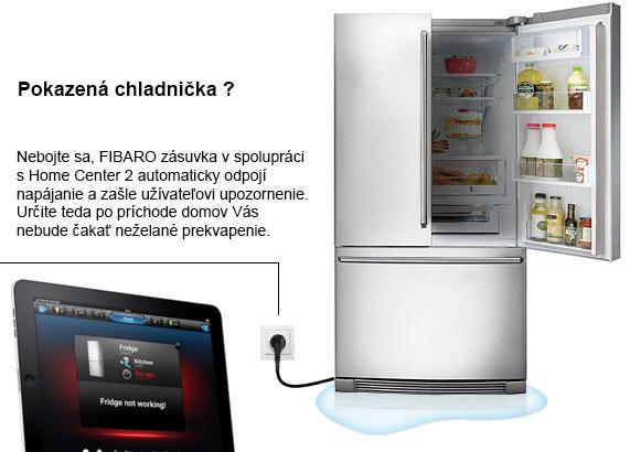 zasuvka_chladnicka