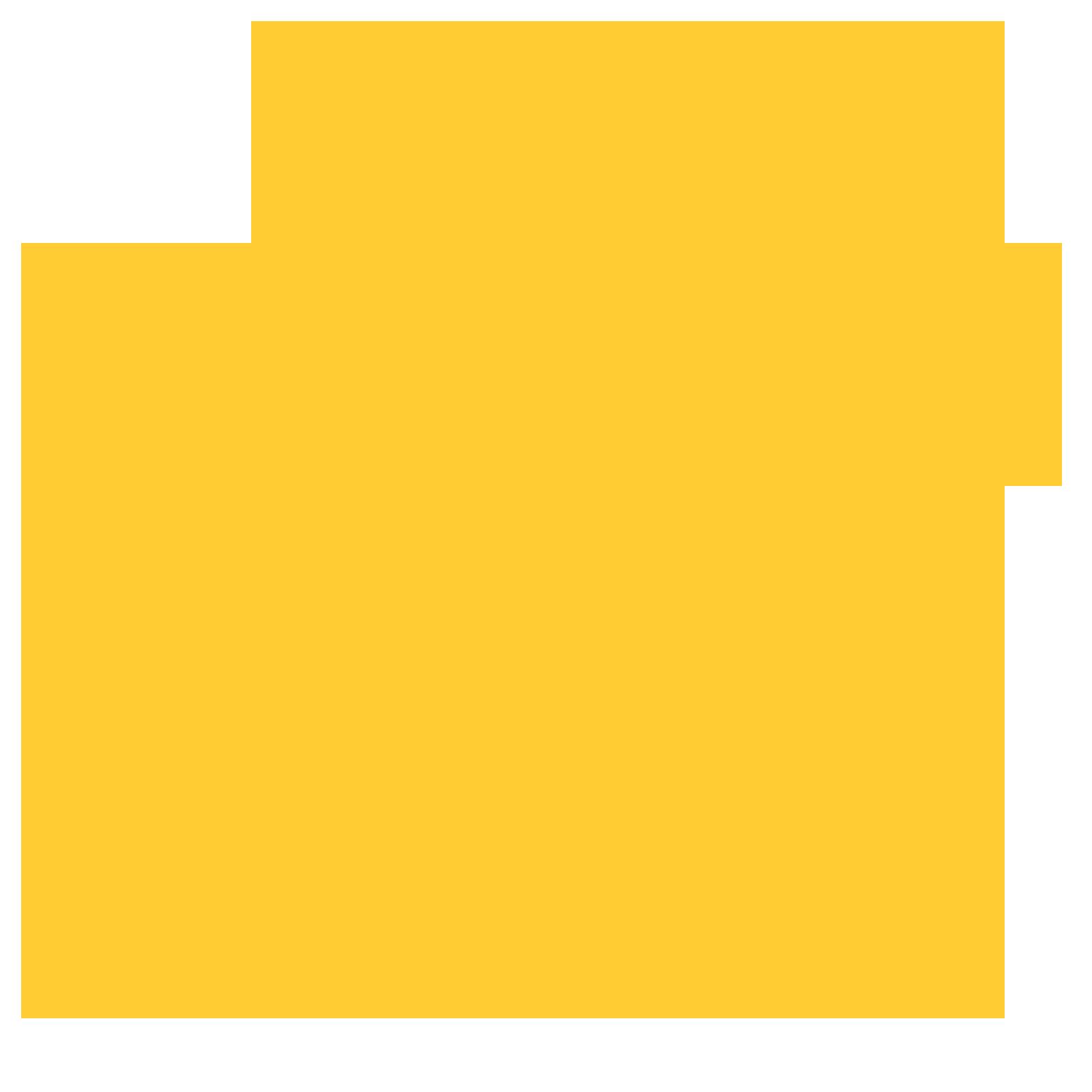 Smart Home Riešenia