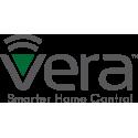 Manufacturer - Vera