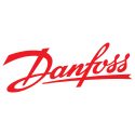 Manufacturer - Danfoss